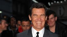 Marvel boss is cool with Josh Brolin's movie-hopping