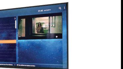 La vérité sur…le nouveau piratage audiovisuel