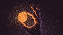 """""""Totalverlust"""": Deutsche Finanzaufsicht warnt vor Fallstricken bei Bitcoin und Co."""
