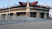 Riaprono gli stadi anche in Lombardia: 1000 persone al massimo