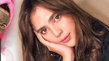 塗護膚品或面膜皮膚刺痛怎樣辦?到底是敏感還是皮膚缺水