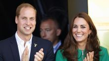 What Will Kate Middleton's Title Be?