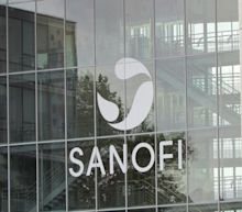 Sanofi Expands Agreement With Translate Bio for mRNA Vaccines