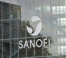 Sanofi/Regeneron's Kevzara Fails in Phase III Coronavirus Study