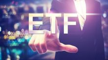 Global Stimulus & Huawei Relief Boost Markets: ETFs in Focus