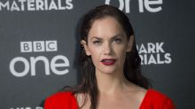 Ruth Wilson speaks out on quitting 'The Affair' admitting 'I didn't feel safe'