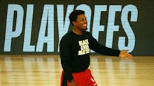 Why Everyone Should Be More Like Kyle Lowry, In Their Career And Life