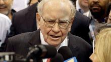 8 memorable quotes from Warren Buffett's newest shareholder letter