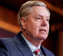 Lindsey Graham: DOJ Watchdog Report on FISA Abuse Set for December 9 Release Date