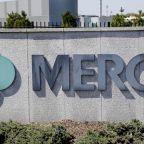 U.S. Drugmaker Merck Enters Vaccine Race