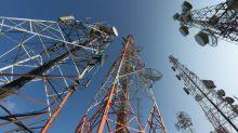 3 Companies That Were Noticeably Quiet at the FCC's 5G Spectrum Auction