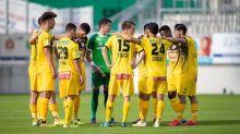 Bundesliga Österreich: Liga leitet Verfahren gegen KSV ein