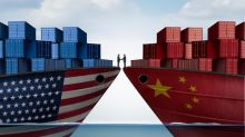 US-China Trade War Set to Escalate: 5 Safe Utility Picks