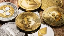 Bitcoin returns to $40,000 mark as Binance caps withdrawals and leverage