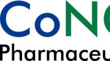 Concert Pharmaceuticals Reports First Quarter 2021 Financial Results
