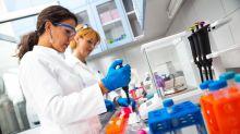Watertown biotech Selecta drops cancer drug, cuts staff