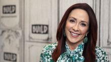 Patricia Heaton's call for Gary Sinise to be Time's Person of the Year is applauded: 'He is a great American'