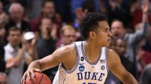 The N&O Revisits The Adidas-Duke Story