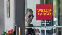 With execs in hot seat, Wells Fargo gets OK for bankruptcy plan