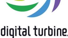 Digital Turbine Announces the Appointment of Holly Hess Groos to its Board of Directors