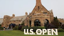 U.S. Open: Tee times, pairings for first two rounds