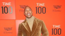 Dwayne Johnson tops Forbes list of highest-paid actors