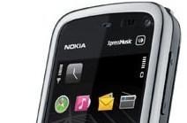 Nokia's 5800 Navigation Edition announced, finding its way to stores soon