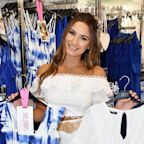 Fashion retailer Quiz suspends supplier amid 'concern' over low wage allegations