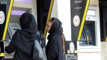 Trump targets Iran banks, seeking crippling blow as term ends