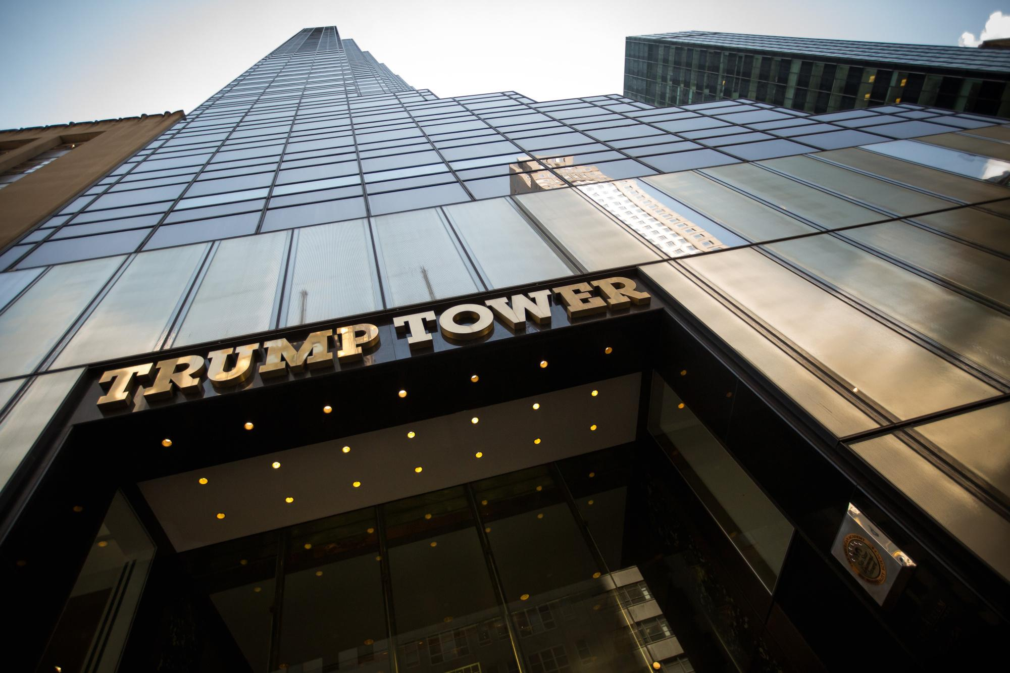 What Cohen's Plea Deal Means for Trump, His Business and Mueller