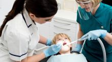 10 Best Dental Stocks to Buy Now