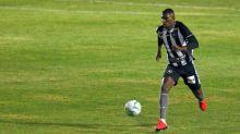 Botafogo oferece 50% de desconto no lançamento da nova camisa de jogo para sócios-torcedores