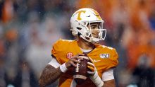 College football Week 4 betting primer: What's the best play in Tennessee vs. South Carolina?