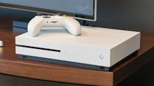 Xbox One vs. Xbox One S: Is a mid-tier upgrade worth your money?