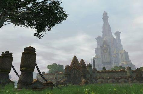 European players locked out of resubscribing to SOE's EverQuest II [Updated]