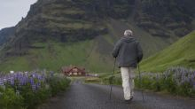 Iceland — Yes, Iceland — Is the Best Place in the World For Retirement