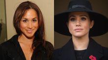 Así han cambiado los 'royals' en la última década