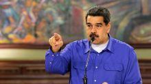 Maduro pierde uno de los pocos aliados que le quedaban en la región