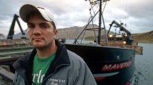 'Deadliest Catch' star Blake Painter found dead at 38