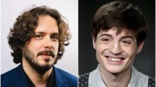 Edgar Wright to Direct Ghost Story 'Stage 13' From Simon Rich at Amblin