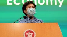 Coronavirus: more Hong Kong businesses to reopen as city eases social-distancing measures