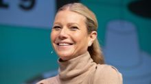 Apple Martin tells off mother Gwyneth Paltrow for sharing photo without consent