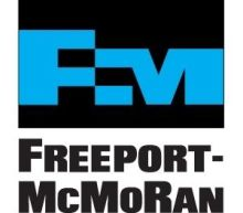 Freeport-McMoRan Fourth-Quarter and Year Ended 2020 Financial Results Release Available on its Website