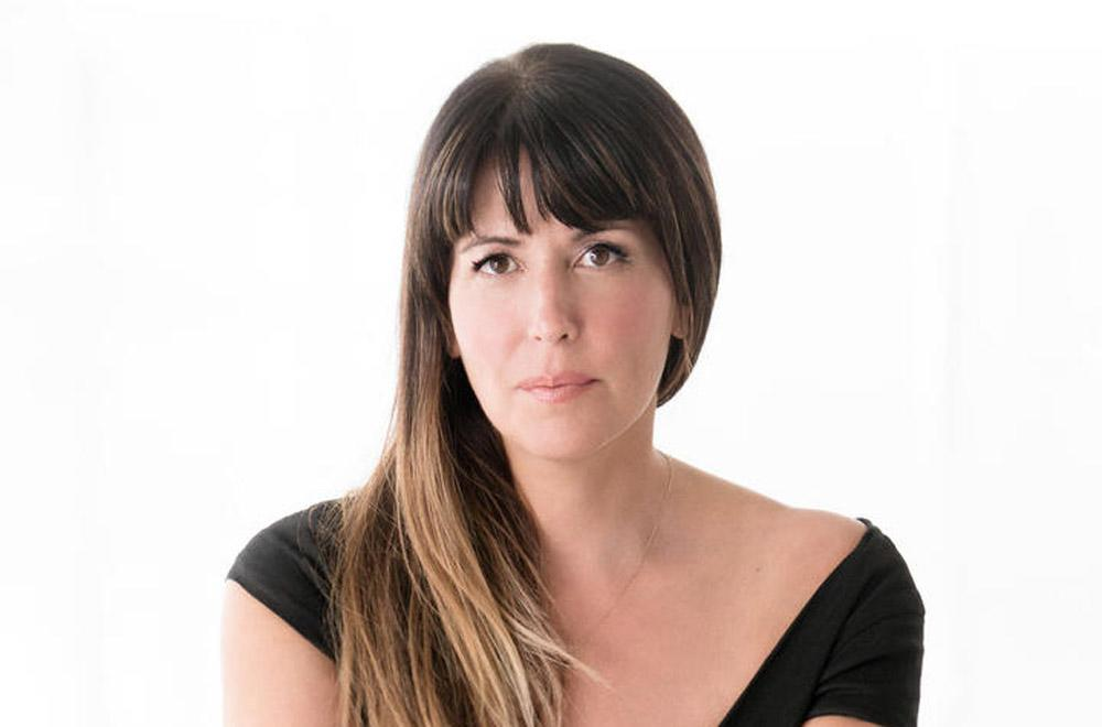 Patty Jenkins Inks Overall TV Series Deal With Netflix