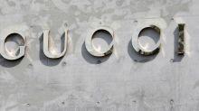 Kering shares surge as Gucci shines despite Hong Kong protests