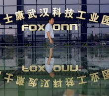 Foxconn Exec Charged For Stealing 5,700 iPhones, Facing 10 Years In Prison