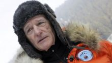 Peur d'être gelé ? L'explorateur Jean-Louis Étienne vous donne ses conseils pour affronter la vague de froid