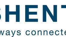 Shenandoah Telecommunications Company to Hold its Third Quarter 2020 Earnings Call at 8:30 a.m. on Friday, November 6, 2020