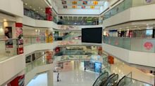 World's luxury brands count costs of Hong Kong protests