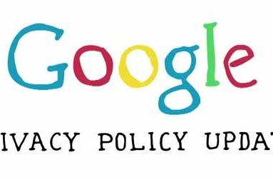 Last chance to clear out Google Web History before the great data convergence